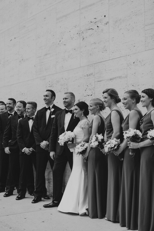 08 08 2015 John and Kristen Leone-07 Lincoln Center-0018.jpg