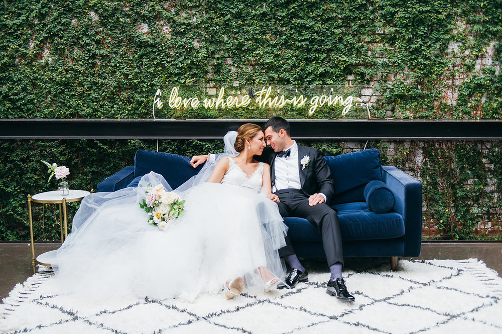 TheFoundry.LIC.Wedding.GrassoKATFAVES26.jpg