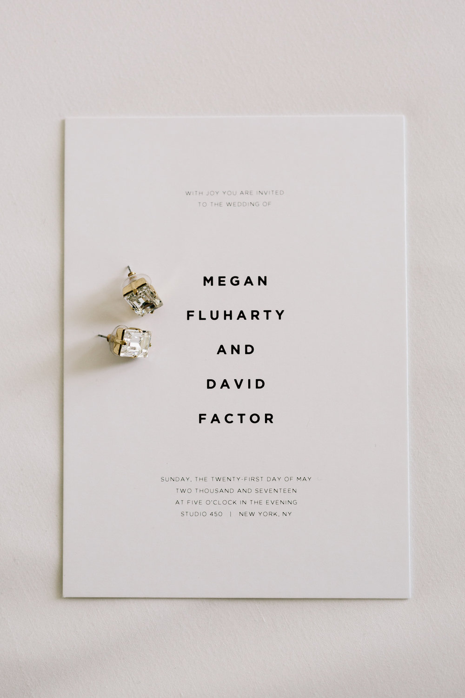 0026_megafactor_marries.jpg