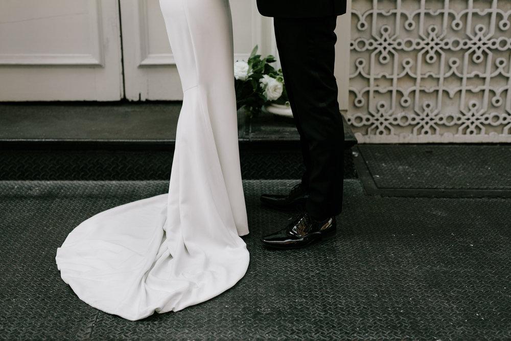 0208_megafactor_marries.jpg