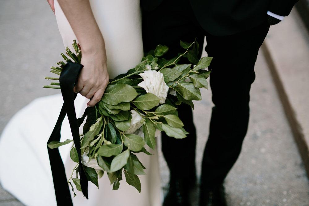 0213_megafactor_marries.jpg