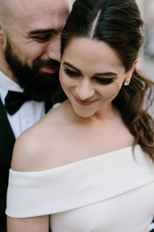0258_megafactor_marries.jpg
