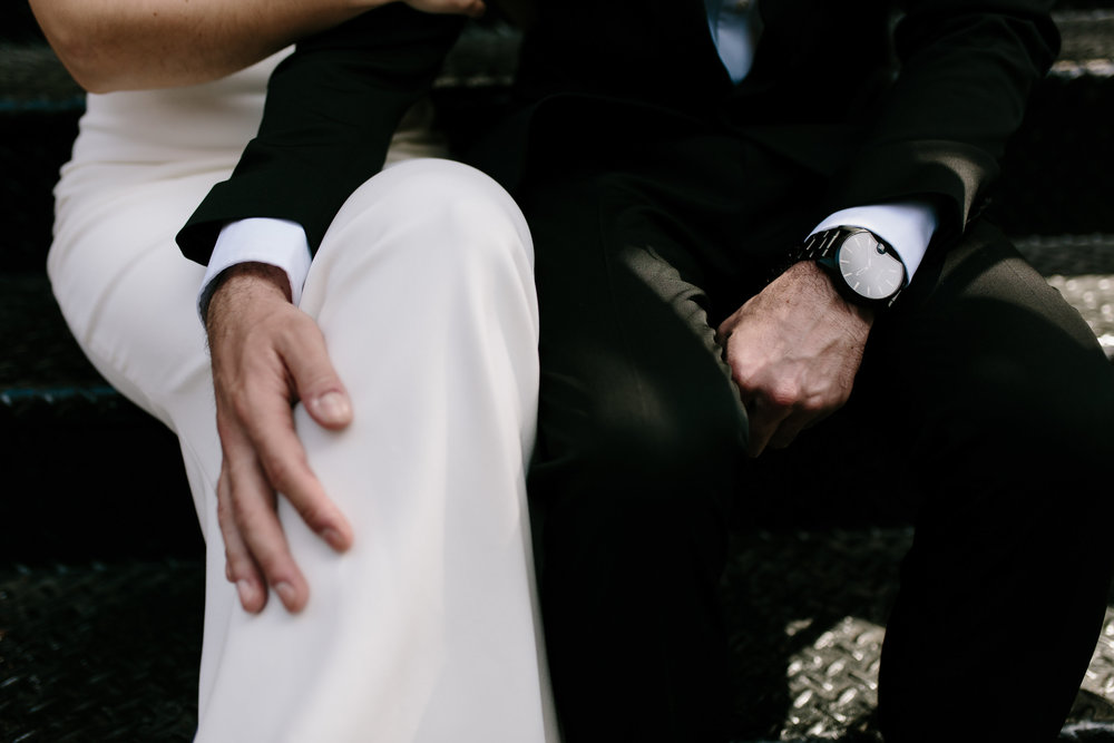 0337_megafactor_marries.jpg