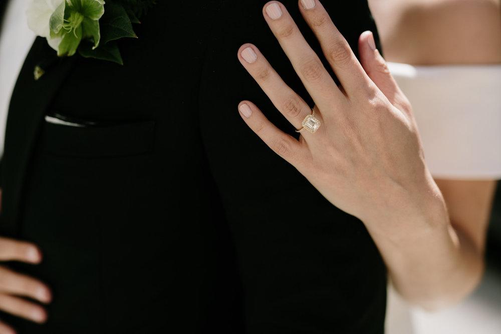 0301_megafactor_marries.jpg