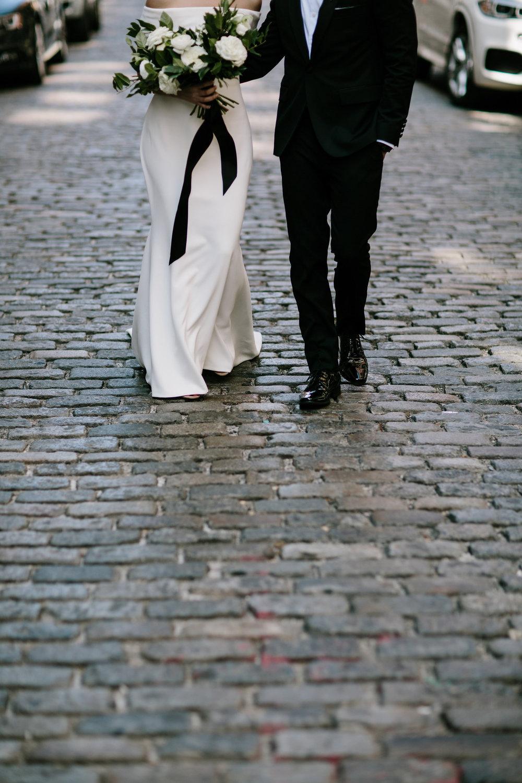 0284_megafactor_marries.jpg