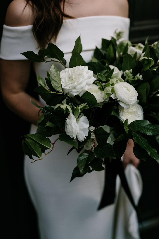 0346_megafactor_marries.jpg