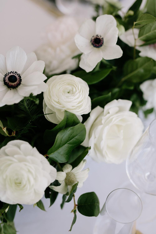 0402_megafactor_marries.jpg