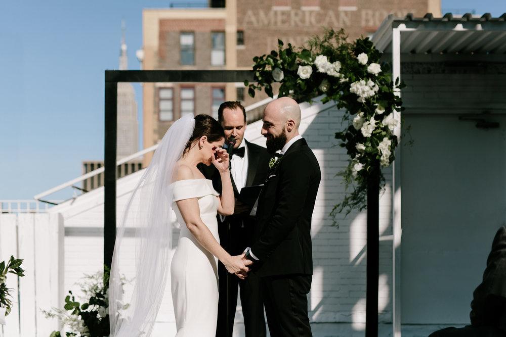 0524_megafactor_marries.jpg