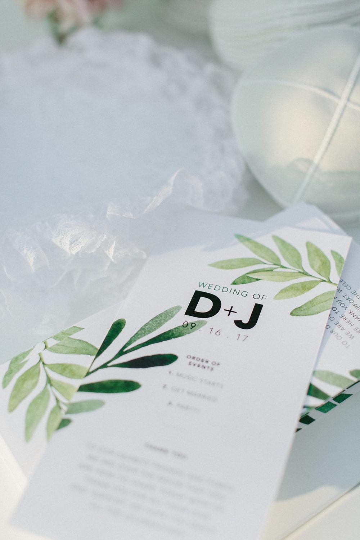 D+J_-0578.jpg