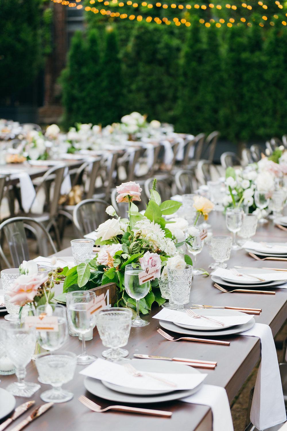TheFoundry.LIC.Wedding.Grasso624.jpg