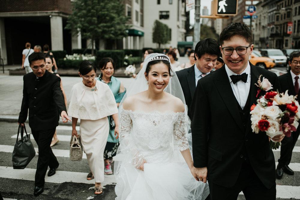10 08 2017 Jessie and Matthew Daniel-05 Bridal Party-0004.jpg