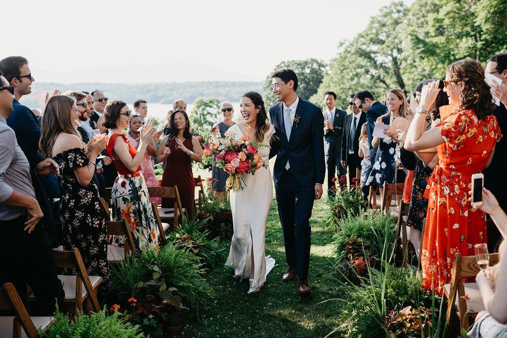 samkevinceremonywedding