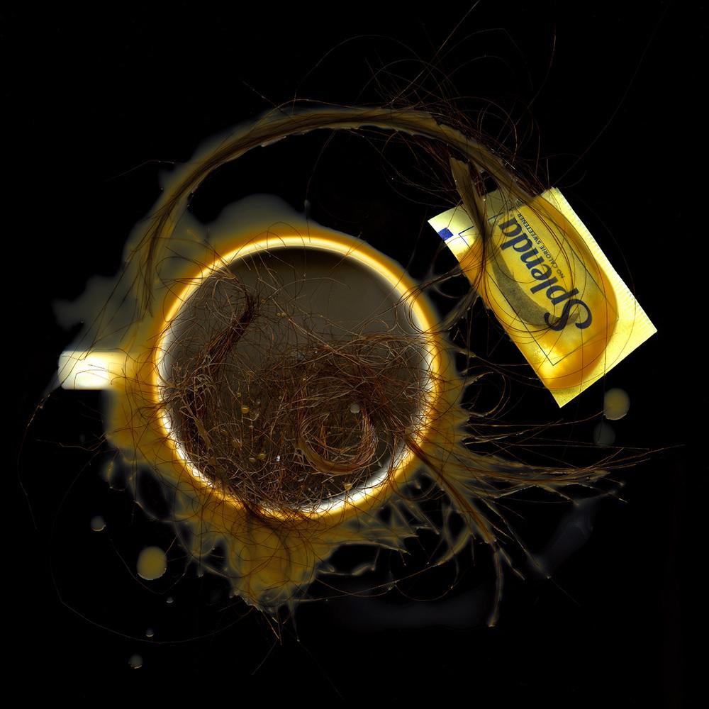 Hair Coffee.jpg
