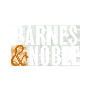 barnes-noble-logo-300x300.png