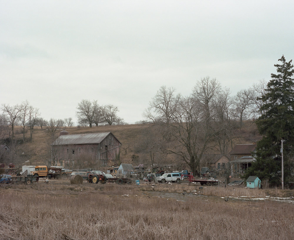 07_farmhouse and junk.jpg