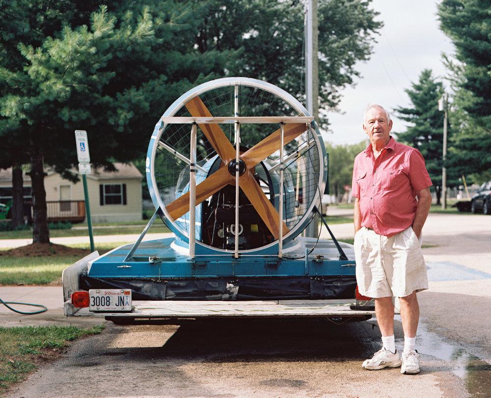 old man fan boat.jpg