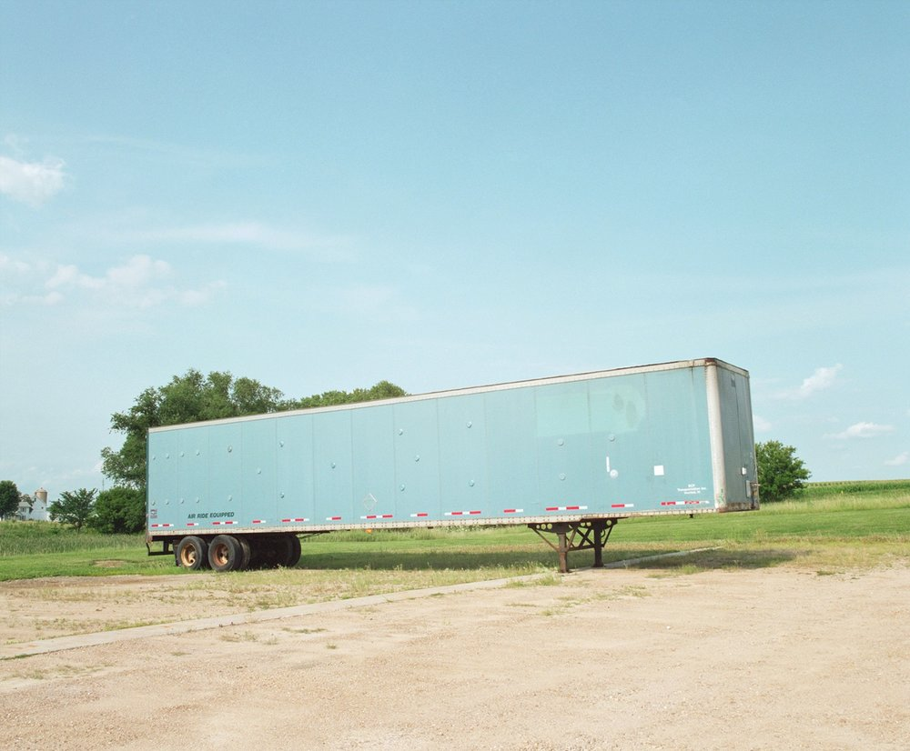 sky blue trailer-web.jpg