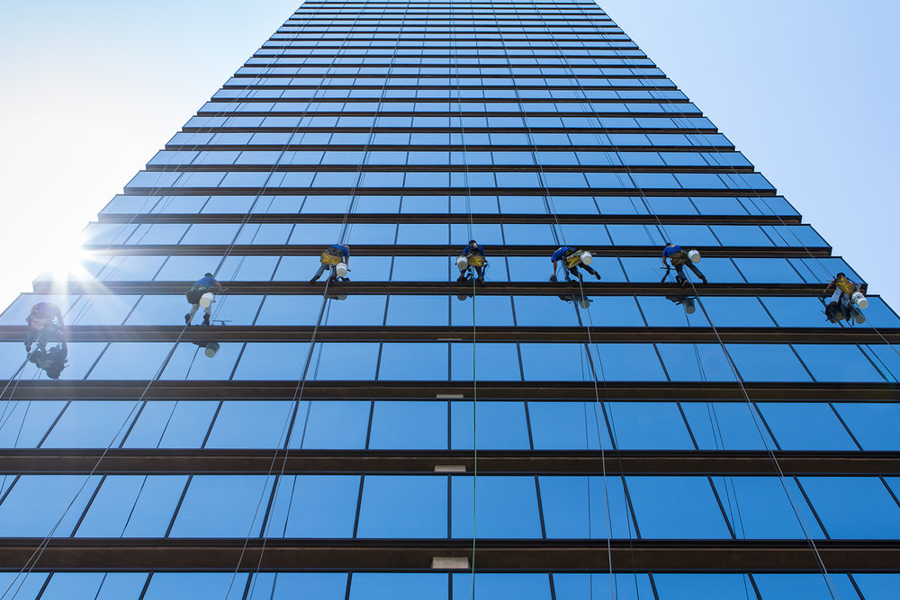 Window_Washers_050513-13.jpg