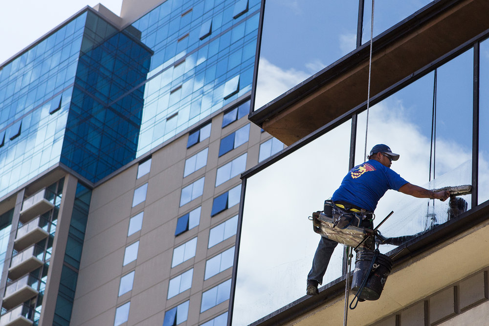 Window_Washers_050513-15.jpg