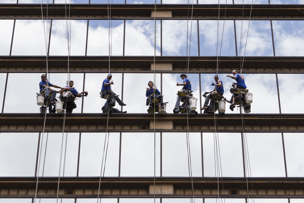 Window_Washers_050513-26.jpg