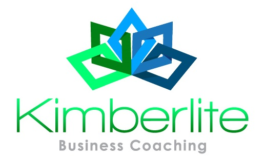 Kimberlite Coaching
