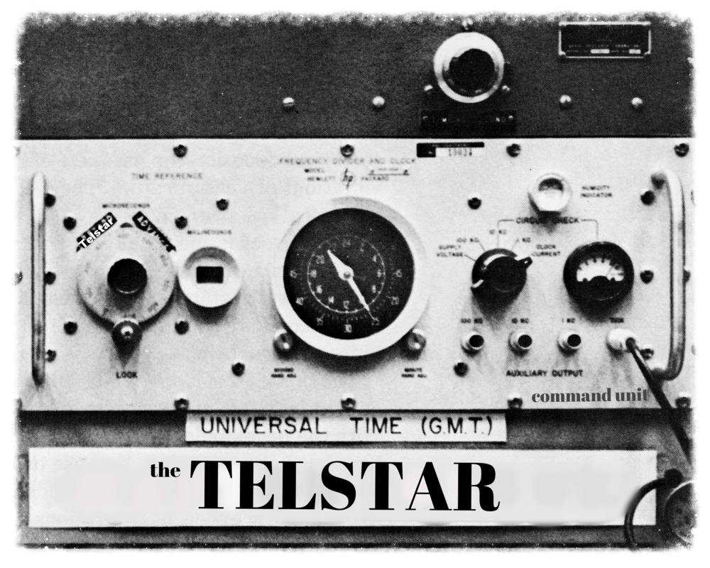 radiomag.misc.png