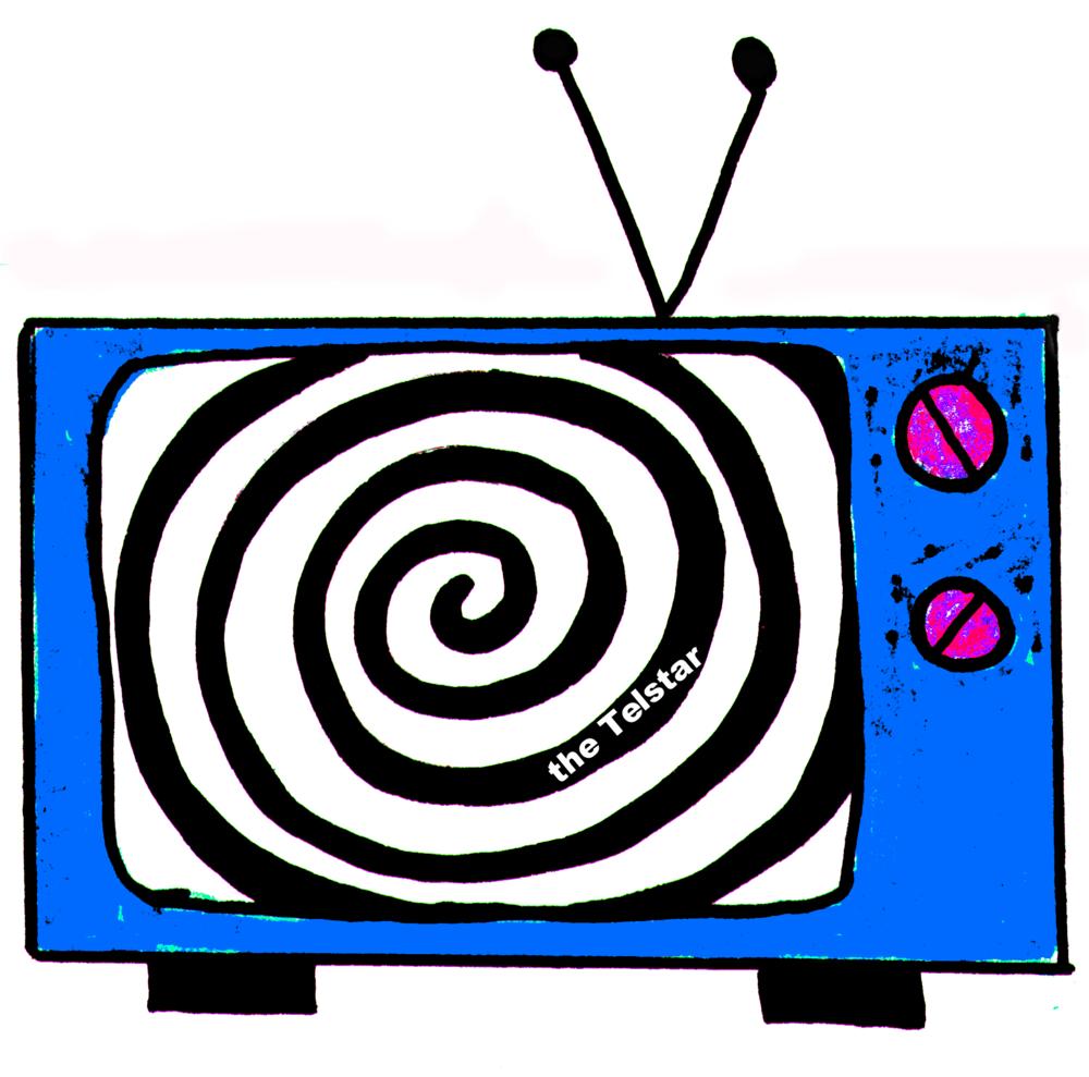 BlueTV.png