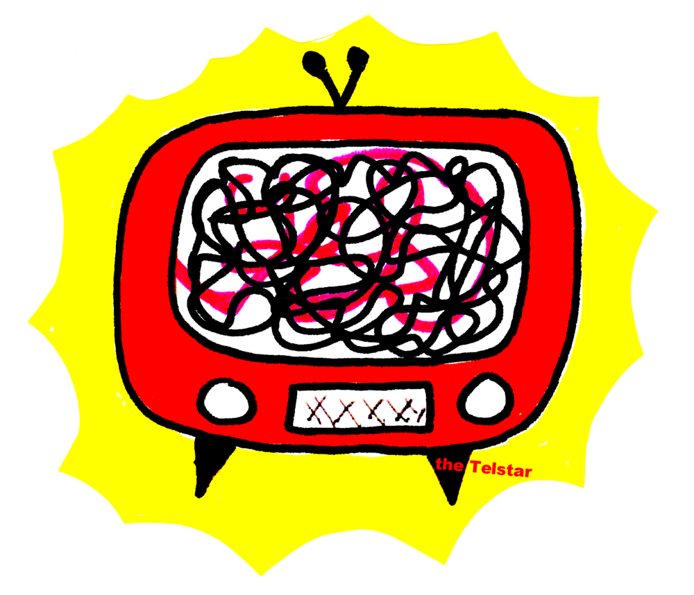scribbleTV.png