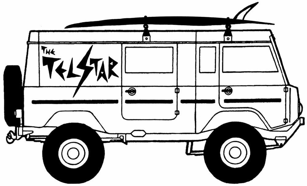 TGB.star.1.png