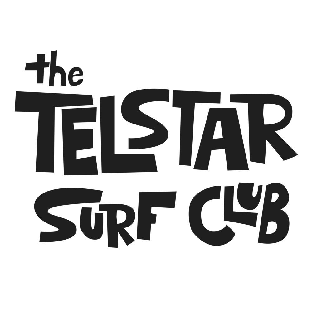 TelstarSurfClubLOGO.JB.8.15.16.png