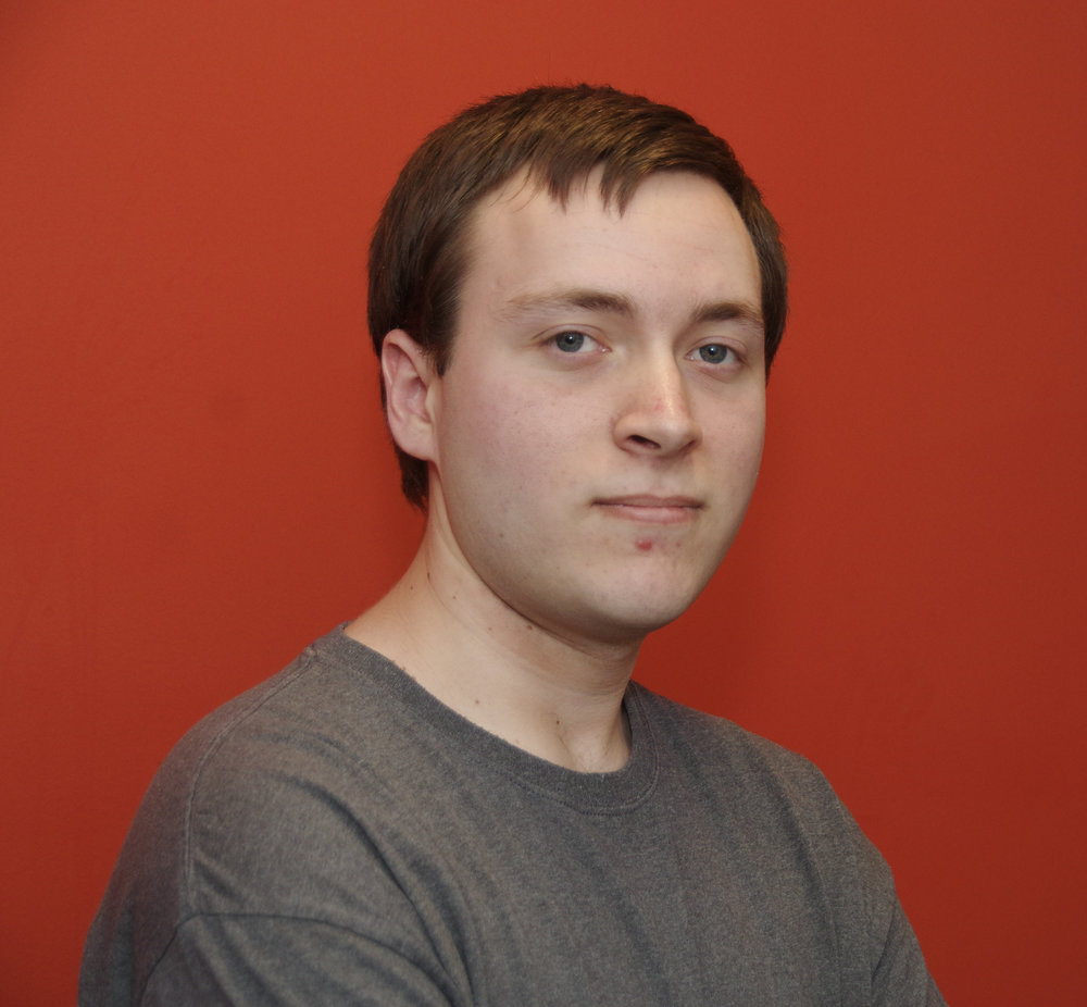 Jeremy.Root.jpg
