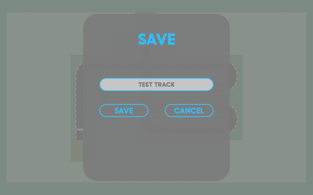 TrackCreator_SavingAndLoadingTracks