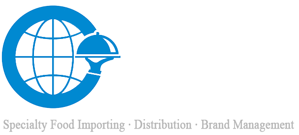 The Brand Passport, Inc