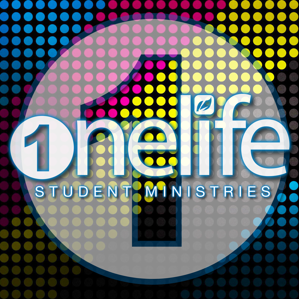 onelife_logo_MASTER2.png