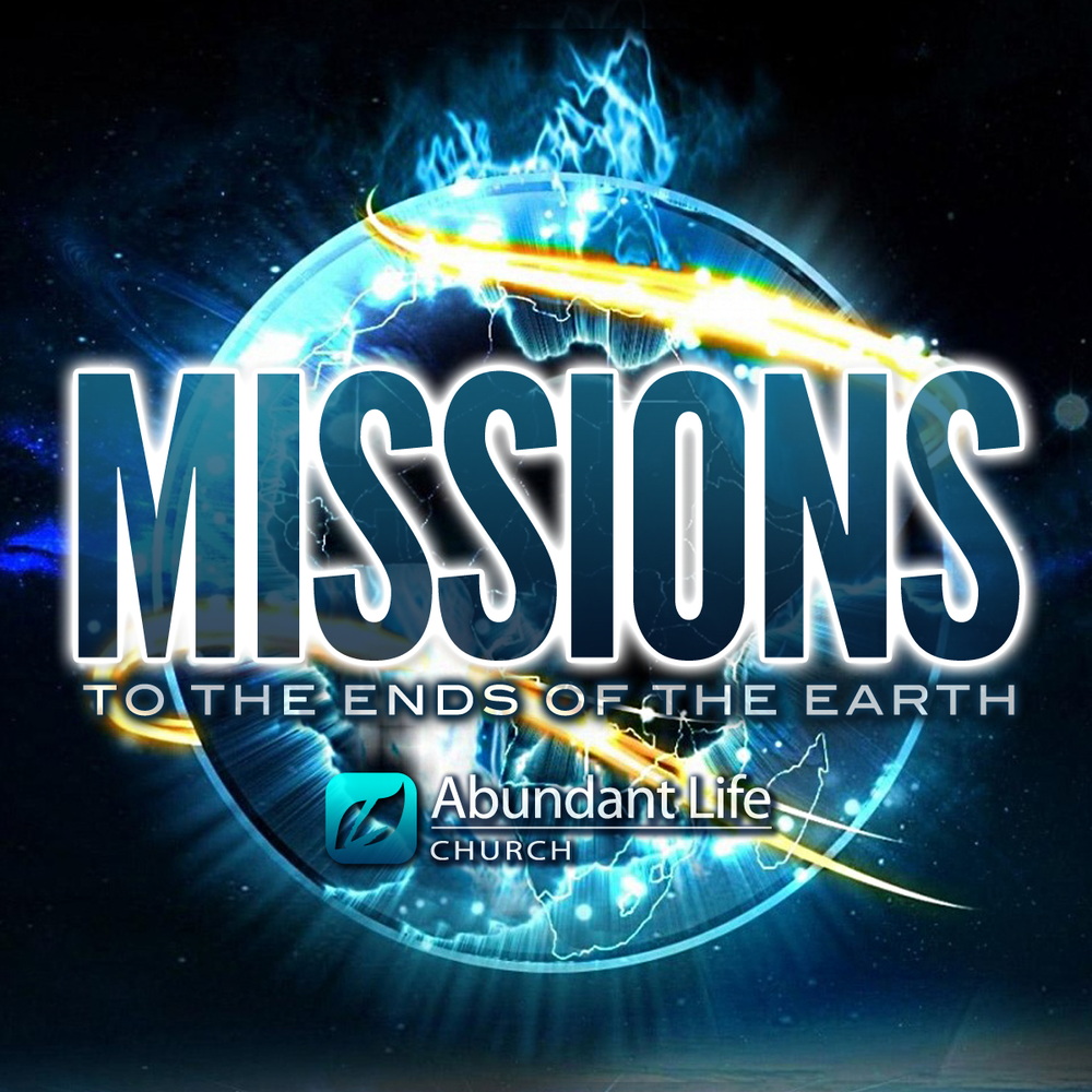 Missions_Logo2013_2.png