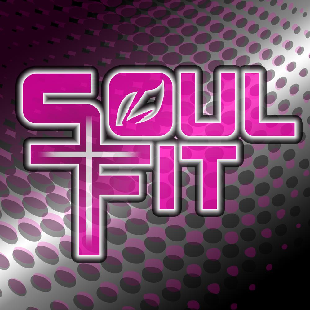 soulfit_web.png