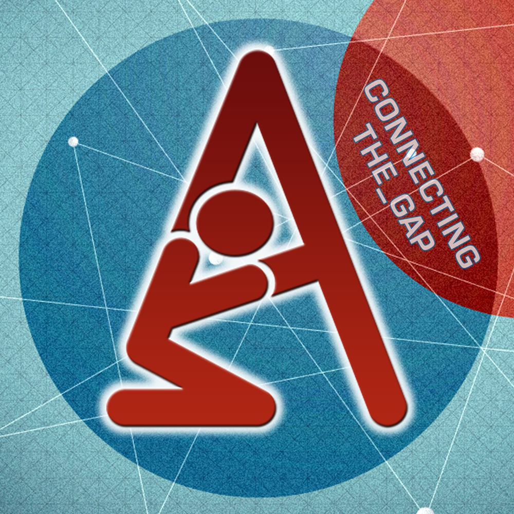 AltarDLife_Logo_Square.png