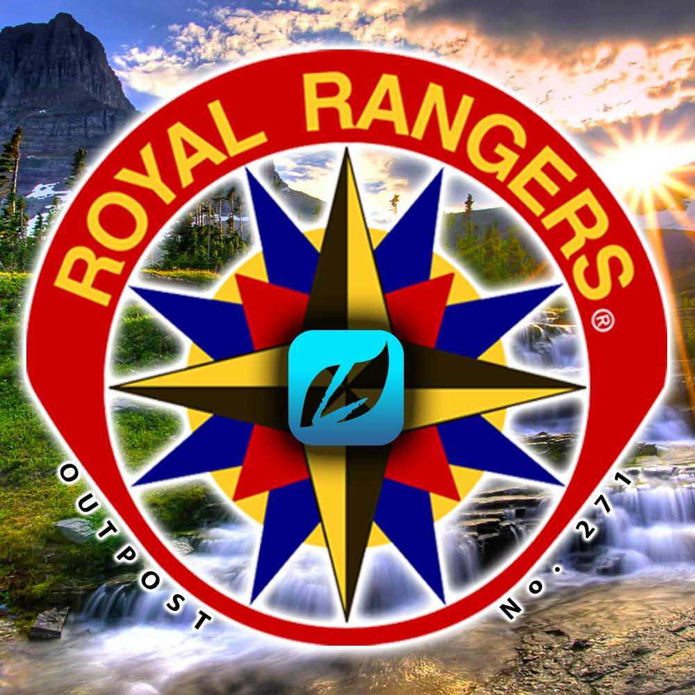 RoyalRangers_Logo_2016.png
