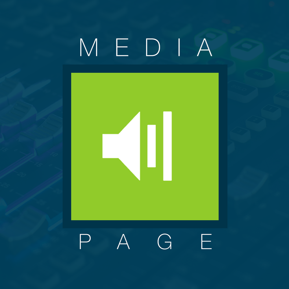 Media2016_Logo_Square.png
