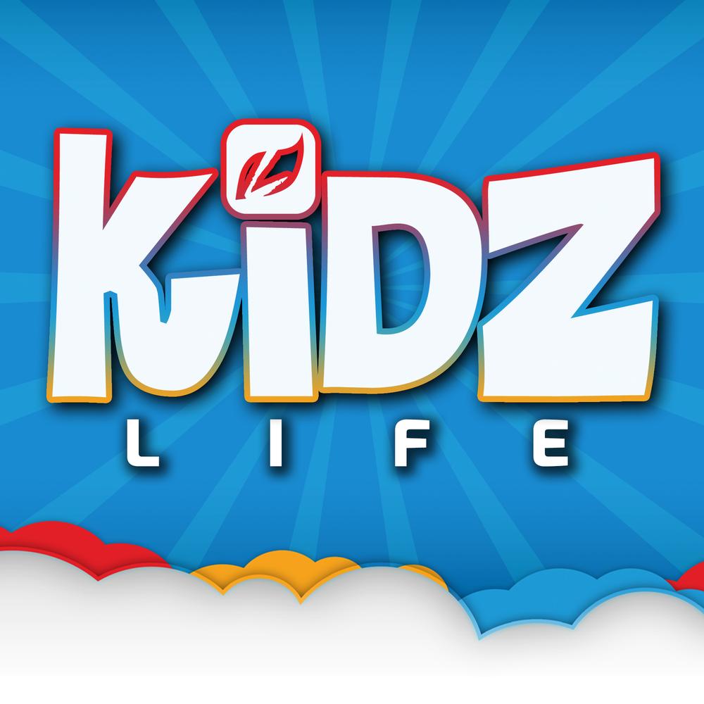 KidzLife2016_Logo.png