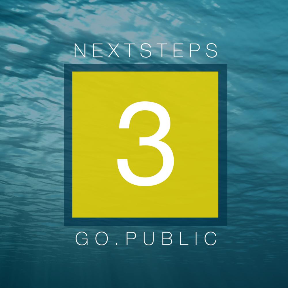 Baptism_GoPublic_3.png
