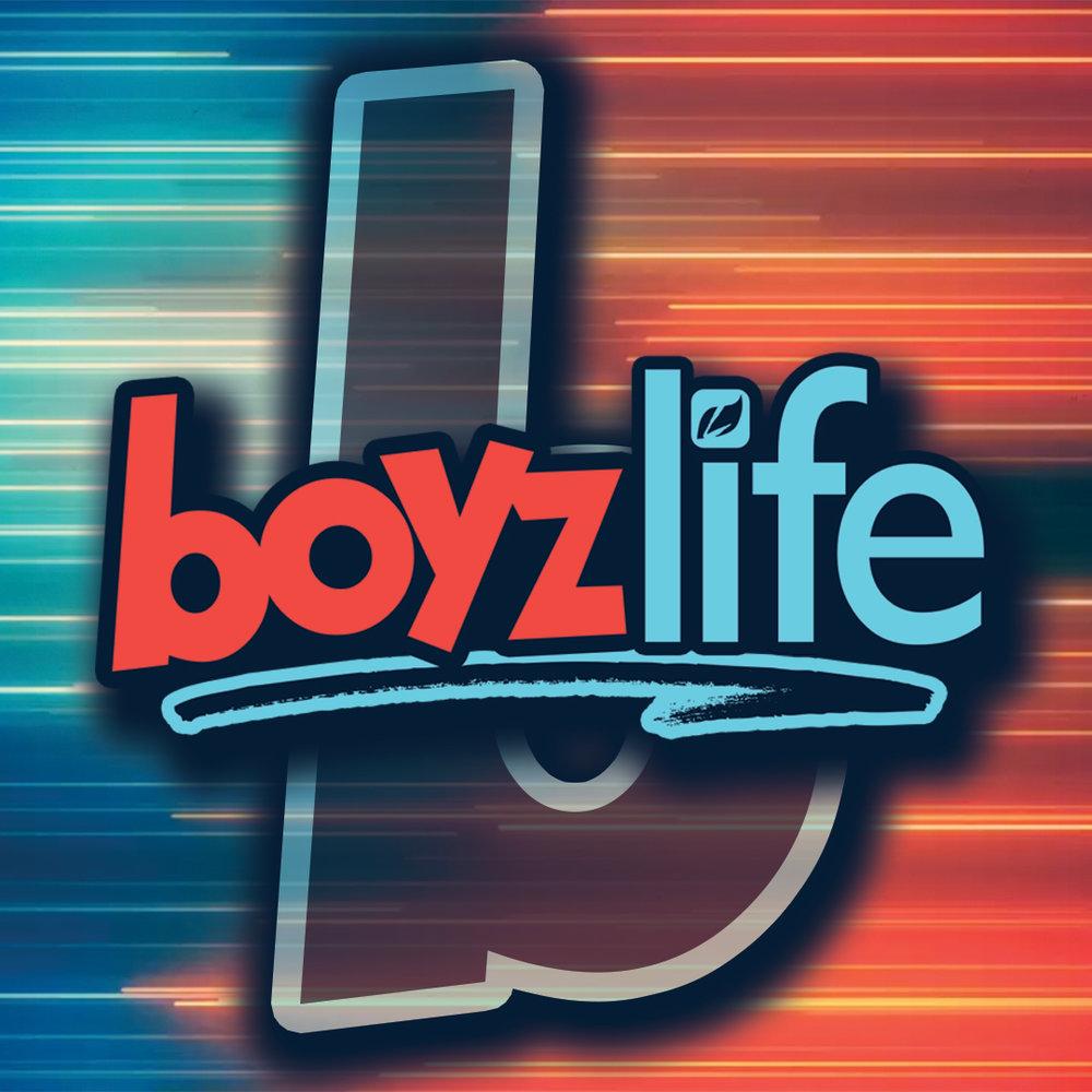 boyzlife_Logo_Square.jpg