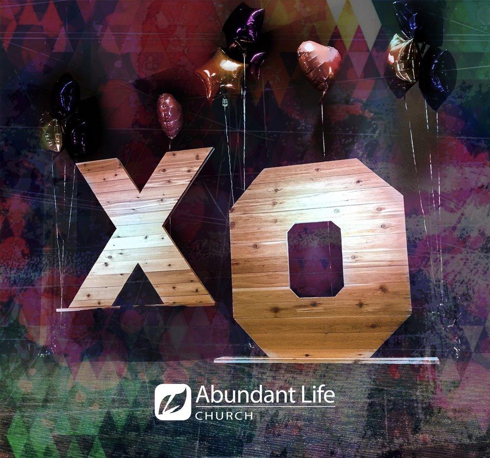 XO-2017_XO-only.JPG