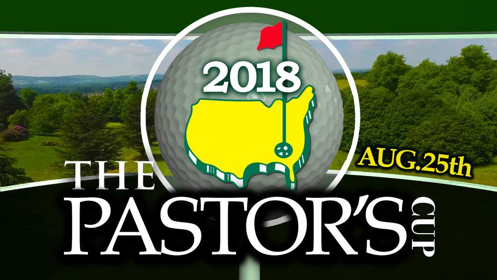 PastorsCup2018.jpg