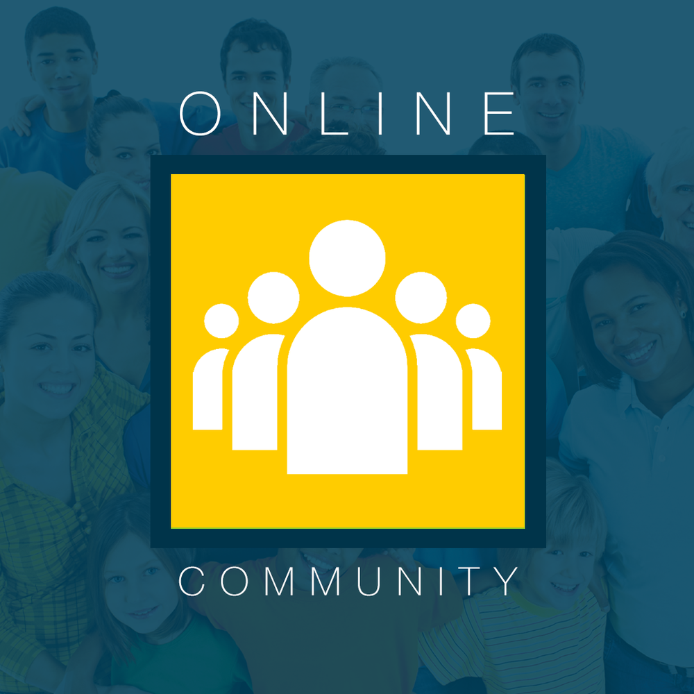 CCB-OnlineCommunity2017_Logo_Square.png