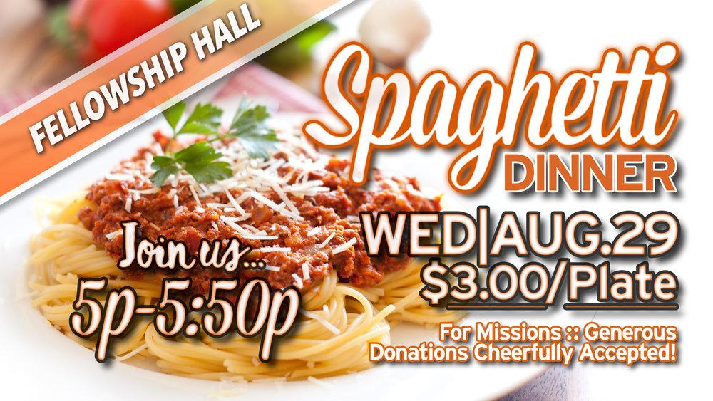 SpaghettiDinner_082918_WEB+CCB.jpg