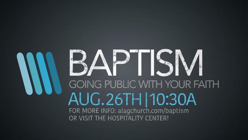 Baptism_082618_WEB+CCB.jpg