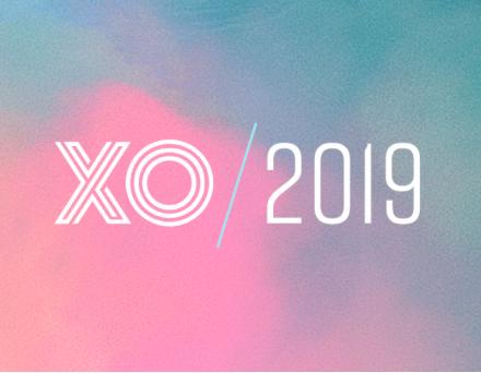 XO2019_Logo.png