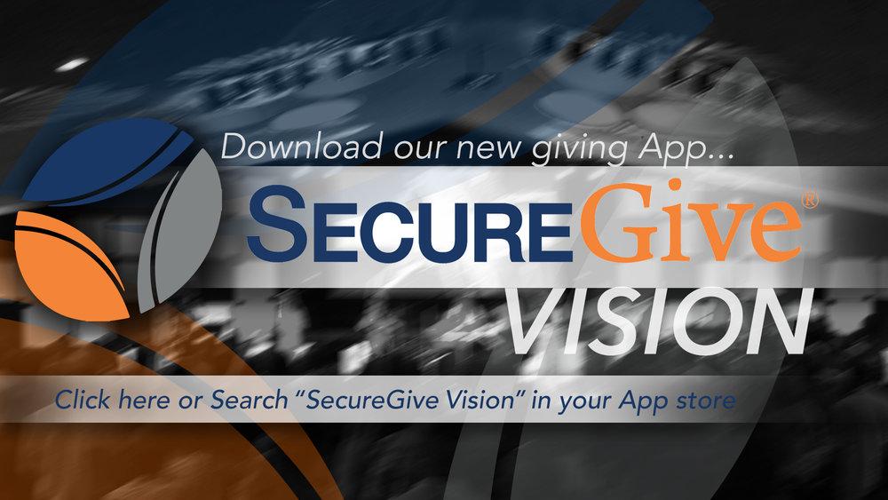SecureGive2018_WEB.jpg