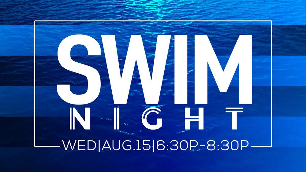 FamilySwimNight_081518.jpg